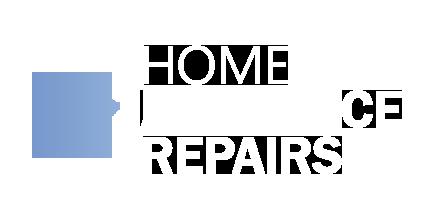 Appliance Repairs Perth - Washing Machines & more